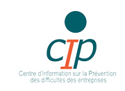 CIP National
