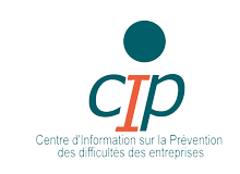 CIP National
