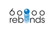 6000rebonds