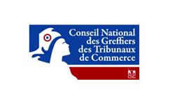 Conseil National des Greffiers des Tribunaux de Commerce