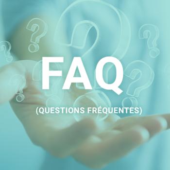 Questions Fréquentes - CIP National